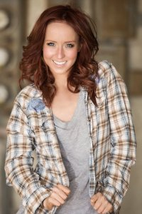 Deana Brickley