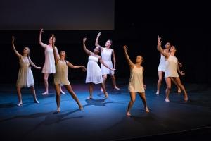 Chace Dance Company